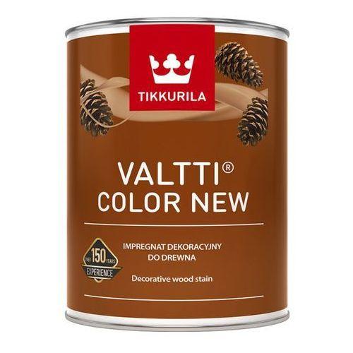 Tikkurila valtti color new 0,9l (5902829027006)
