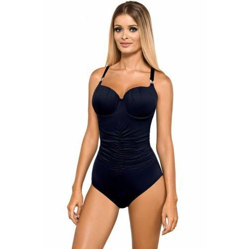 l4161/8 kostium kąpielowy marki Lorin