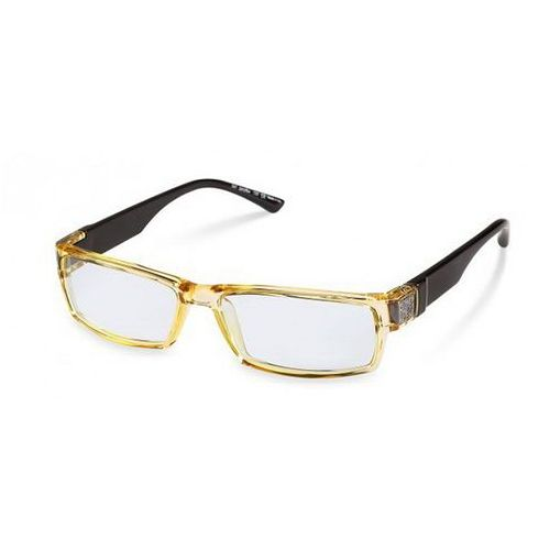 Zero rh Okulary korekcyjne  + rh163 03