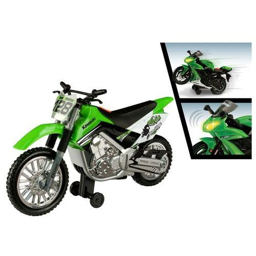 Road Rippers Motor Kawasaki KLX 140, 33412 (0011543334125)