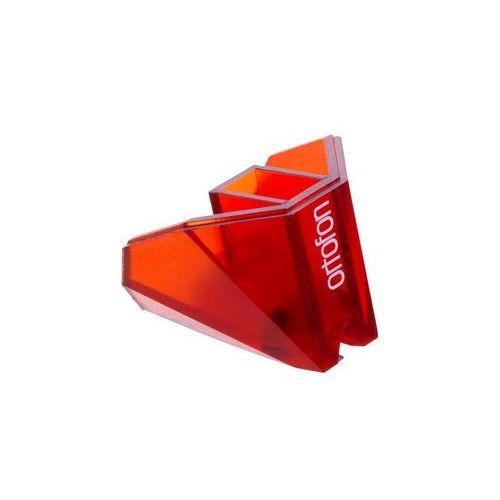 Ortofon 2m red (igła) (5705796180015)