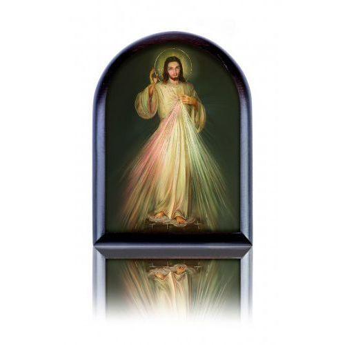 Produkt polski Ikona jezus miłosierny