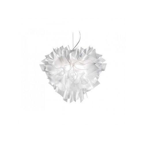 Lampa wisząca veli large prisma marki Slamp