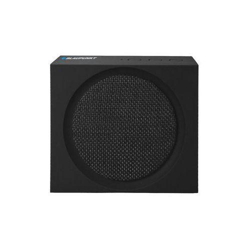Głośnik Blaupunkt BT03, 8_2211328
