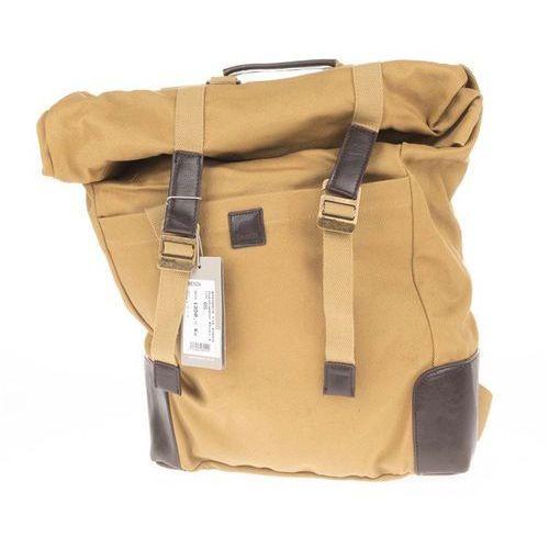 Plecak - makehappen khaki kh059 (kh059) rozmiar: os marki Bench