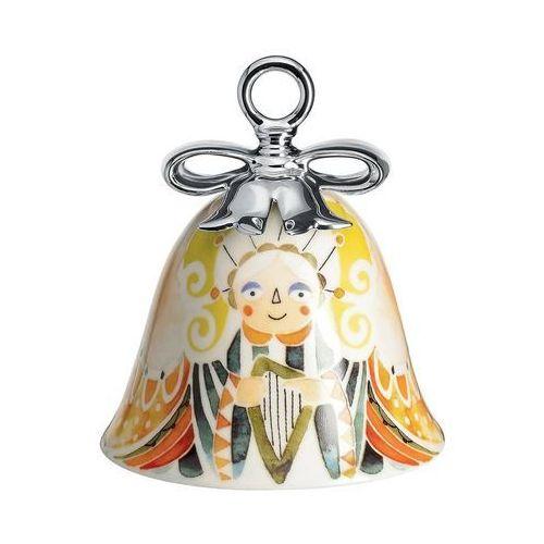 Dekoracja świąteczna Holy Family Angel (8003299404414)