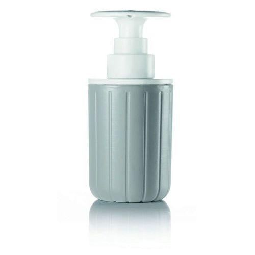 Dozownik do mydła i płynu Kitchen Active Design szary, 29030033
