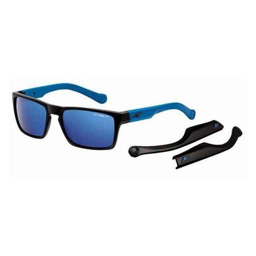 Arnette Okulary słoneczne an4204 specialist polarized 41/22