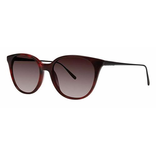 Okulary słoneczne akira bk/ch/to marki Vera wang