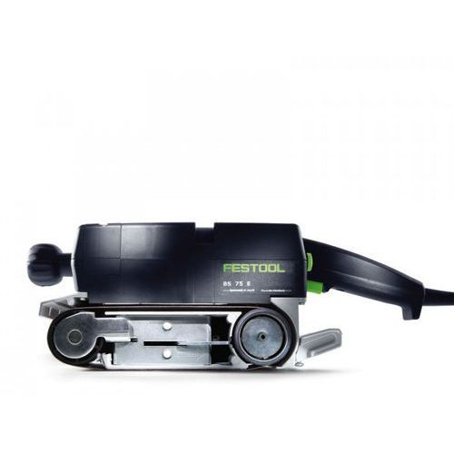 Festool BS 75 E-Plus 570203