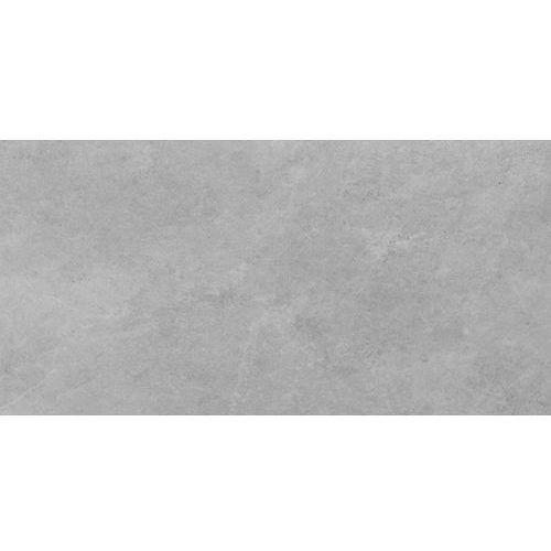 GRES TACOMA WHITE 119,7×59,7 GAT II