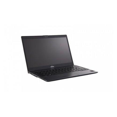 Fujitsu Lifebook U9370M25SPPL