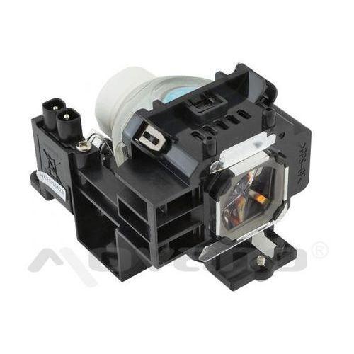 lampa movano do projektora Nec NP405, LZ/NE-NP405