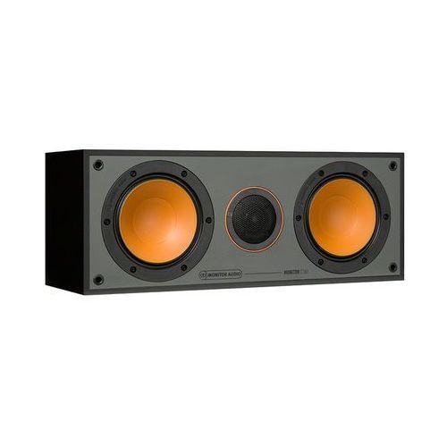 c150 - czarny - czarny marki Monitor audio