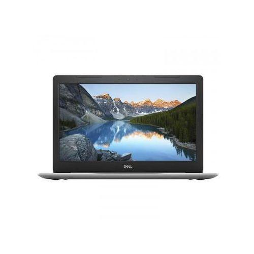 Dell 5279SLVDX