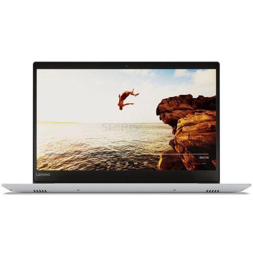 Lenovo IdeaPad 80X5003FPB
