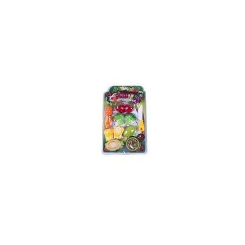 Icom Figurka warzywo do krojenia (7092344)