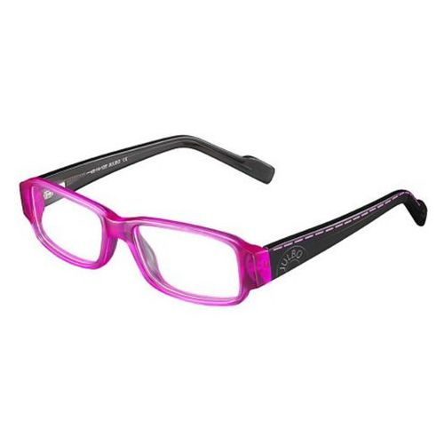 Julbo Okulary korekcyjne  madison for kids jop10554518
