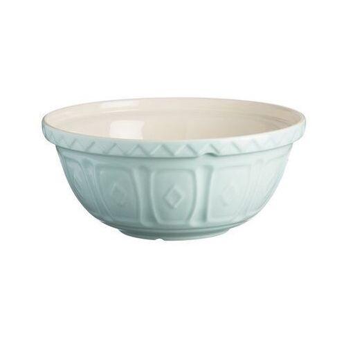 Miska ceramiczna 2,5 litra niebieska (2001.945) marki Mason cash
