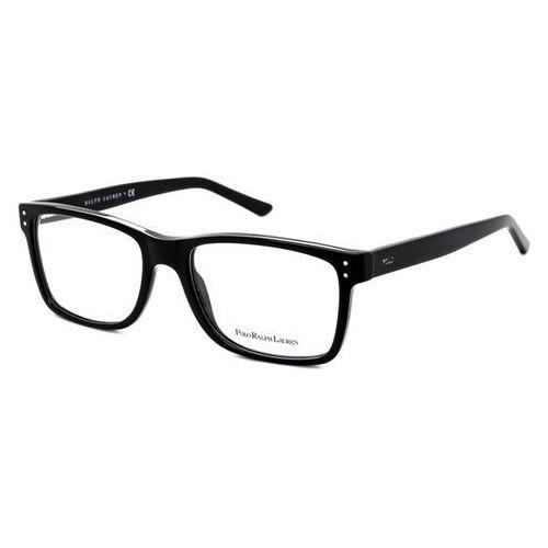 Okulary Korekcyjne Polo Ralph Lauren PH2057 5001