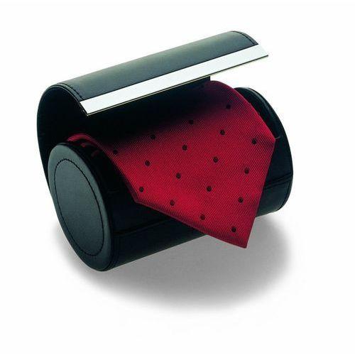 – etui na krawat giorgio marki Philippi