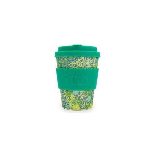Ecoffee cup (kubki z włókna bambusowego) Kubek z włókna bambusowego seaweed marine 340 ml - ecoffee cup