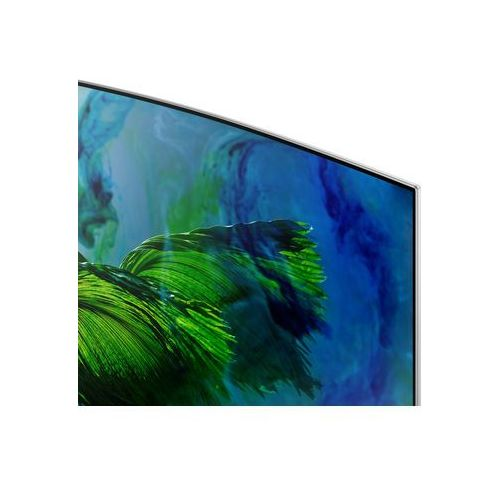 TV LED Samsung QE65Q8