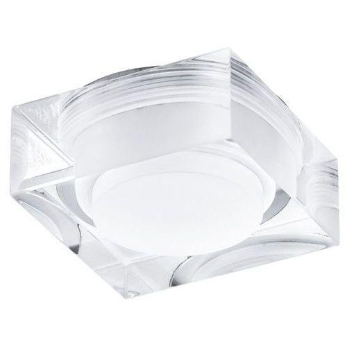 Eglo Tortoli - oczko sufitowe - 92681 led ** rabaty w sklepie **
