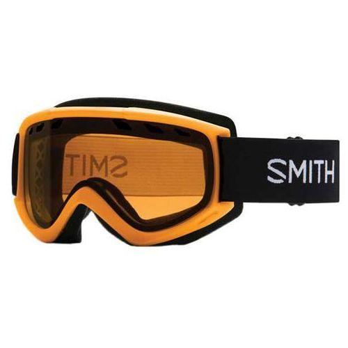 Gogle Narciarskie Smith Goggles Smith CASCADE CS3LSOL17