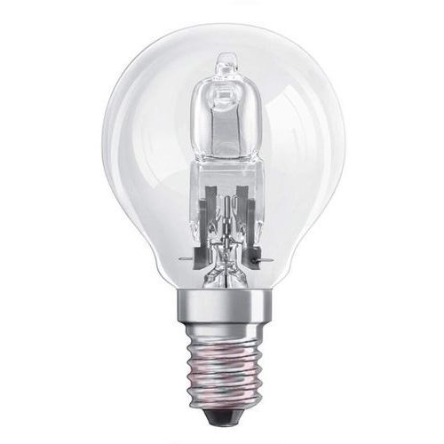 E14 30W żarówka Halogen CLASSIC P (4008321927460)