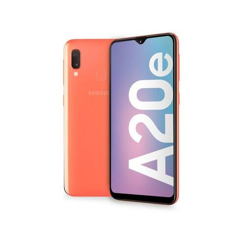 OKAZJA - Samsung Galaxy A20e