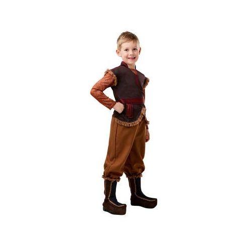 Kostium Frozen 2 Kristoff dla chłopca - Roz. L
