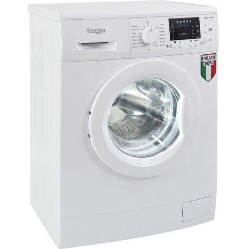 Freggia WISL1050