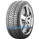 Pirelli Winter SottoZero 3 runflat ( 225/55 R17 97H *, MOE, runflat )