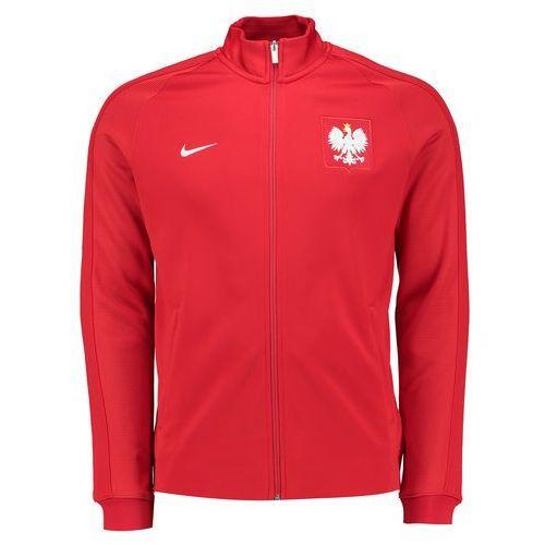 Polska - bluza rozpinana 2016/17 euro 2016 () 18916 marki Nike