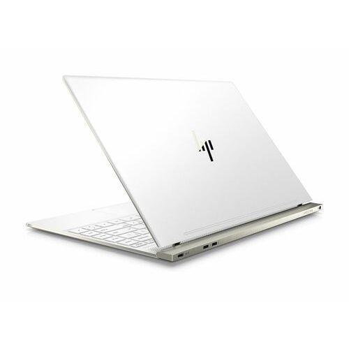 HP Spectre 2PG09EA