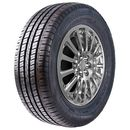 Powertrac City Tour 175/65 R14 82 H