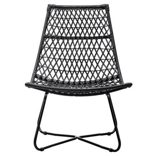 Krzesło Nette 89 cm