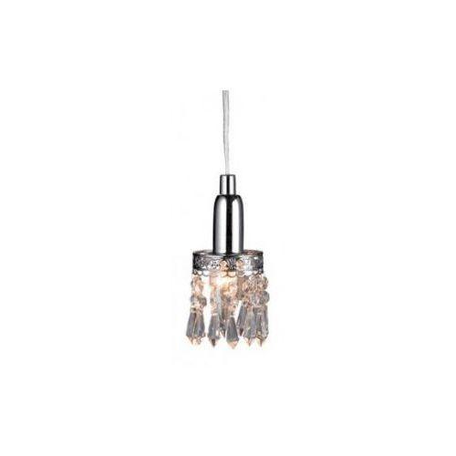 SANDBY LAMPA WISZĄCA MARKSLOJD 101674, towar z kategorii: Lampy wiszące