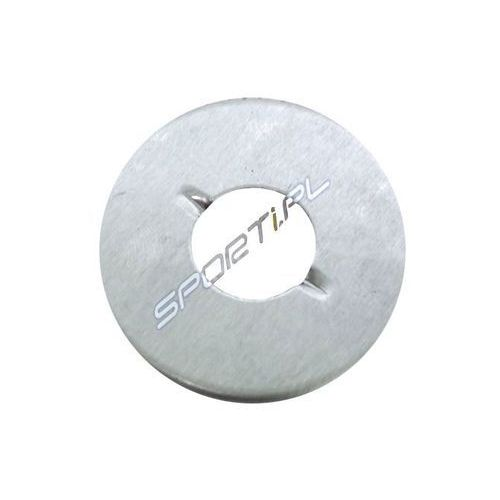 Romet Osłona mechanizmu aluminiowa (wigry-jubilat)