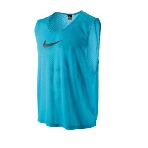 Nike Znacznik  team scrimmage 361109-401 izimarket.pl