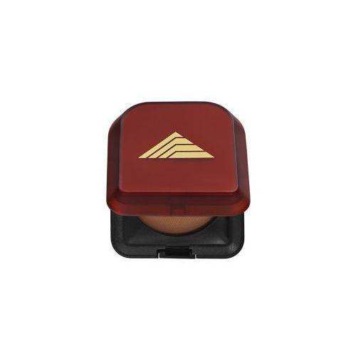 Puder brązujący w kamieniu `ziemia egipska` egyptische erde 12.00 g marki Bikor professional color cosmetics