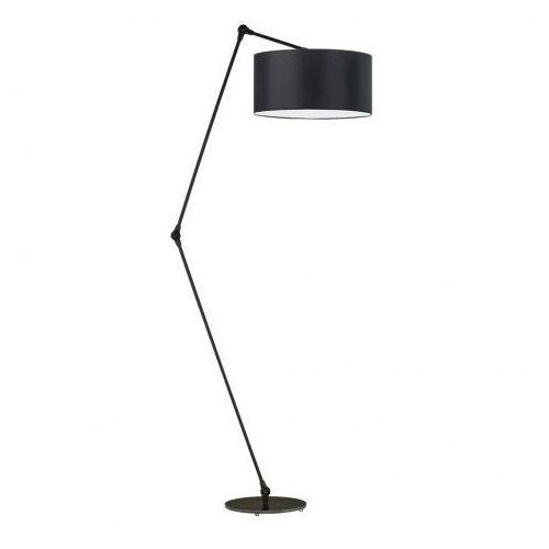Lampa pokojowa bari marki Lysne