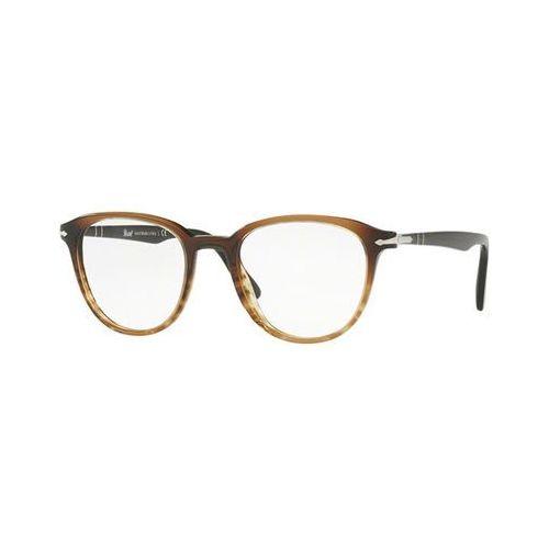 Okulary Korekcyjne Persol PO3176V 1026