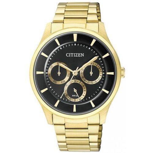 Citizen AG8352-59E