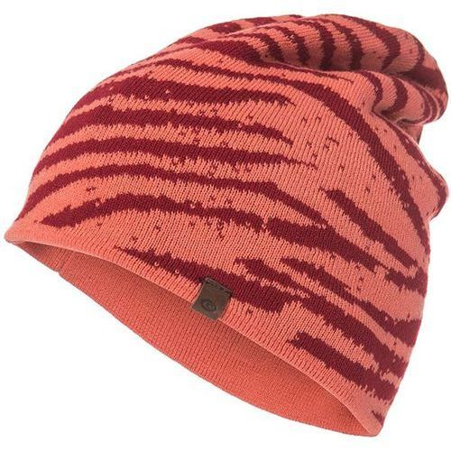Rip curl Czapka zimowa - brash beanie (625) rozmiar: os