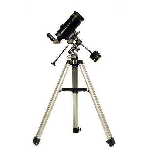 Teleskop LEVENHUK Skyline PRO 90 MAK + DARMOWY TRANSPORT! (0611901508870)