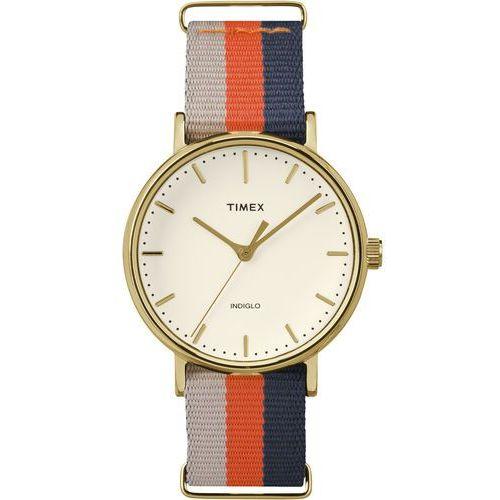 Timex TW2P91600