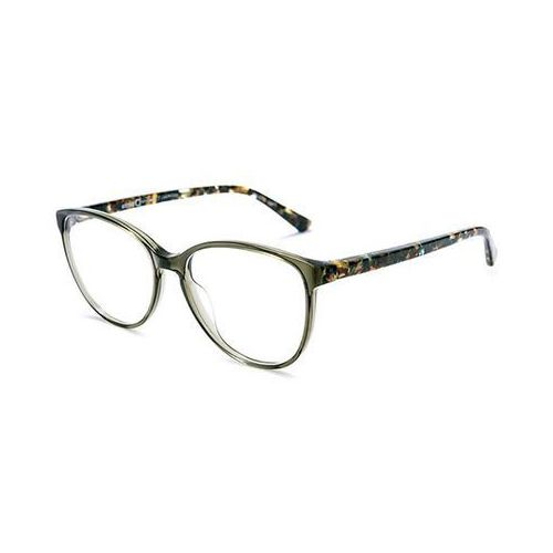 Etnia barcelona Okulary korekcyjne lima grbl