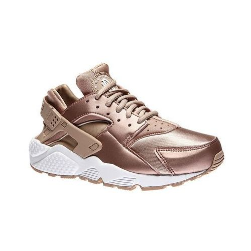 BUTY NIKE AIR HUARACHE RUN SE 859429 900